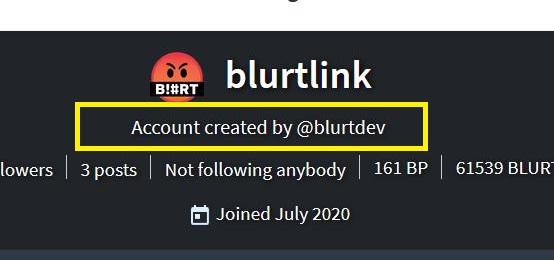 blurtdev.jpg