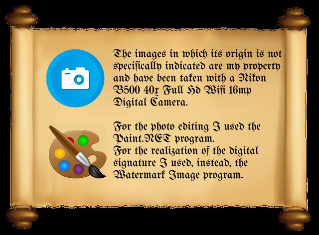 01.-Presentation-proprietà-images.png